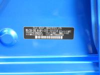 E1424ae7 1387 49c7 bd52 d21ca011f8be sm