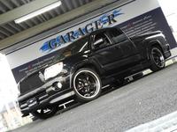 米国トヨタ タコマ X-ランナー
