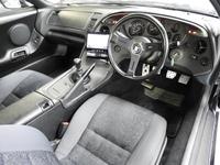 トヨタ スープラ SZ-R WORK18インチAW