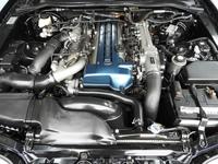 トヨタ スープラ RZ-S オートスポイラー