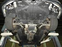 スバル インプレッサ WRX STI Aライン