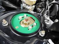 トヨタ 86 GT ワンオーナー