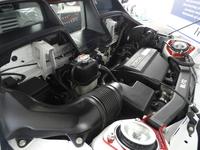 ホンダ S660 β