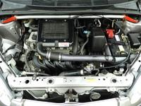 トヨタ ヴィッツ 1.5RS TRDターボ