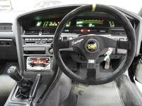 トヨタ スープラ GTツインターボ