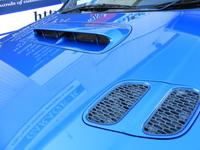 スバル インプレッサSTI WRX タイプR バージョンV リミテッド