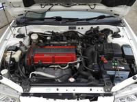 三菱 ランサーエボリューション 2.0 GSR Ⅴ 4WD