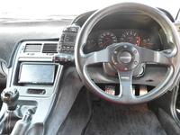 日産 フェアレディZ 3.0 300ZX ツインターボ 2シーター Tバールーフ