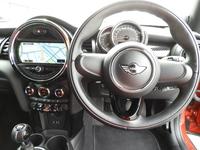 BMWミニ ミニクーペ クーパーS 3ドア