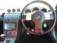 日産 フェアレディZ 3.5 バージョン S