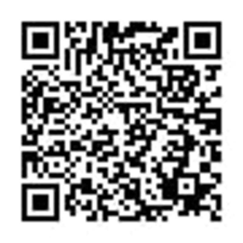 55849429 0645 486c ab8c 169fb56691ae md