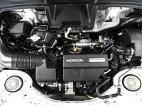 ホンダ S660 660 アルファ