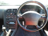 日産 スカイラインGT-R 2.6 4WD ベースグレード