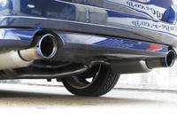 スバル レガシィツーリングワゴン 2.0GT スペックB 4WD