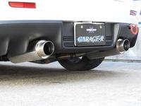 三菱 ランサーエボリューション GSRエボリュション10
