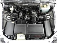 マツダ RX-8 ベース