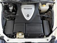 マツダ RX-8 タイプS ロータリーエンジン40周年記念車