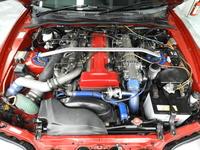 トヨタ スープラ RZ