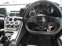 日産 フェアレディZ 300ZX 2シーターツインターボ