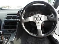 日産 フェアレディZ 300ZXツインター4Tバールーフ