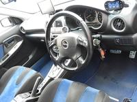 スバル インプレッサ WRX 2003 Vリミテッド