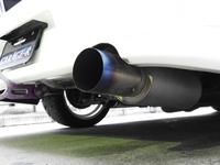 三菱 ランサーエボリューション GSRエボリューション7 4WD