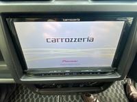 マツダ AZ-ワゴン FM-Gターボ