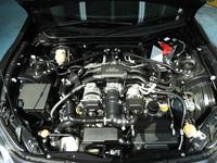 トヨタ 86 GTリミテッド ハイパフォーマンスPKG
