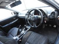トヨタ アルテッツァ RS200 Z エディション