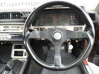 日産 スカイライン RS-Xターボ