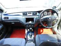 三菱 ランサーエボリューション GT-A エボリューションⅦ