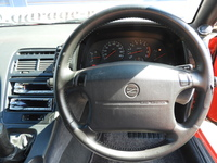 日産 フェアレディZ 300ZX