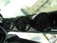 トヨタ チェイサー ツアラーV