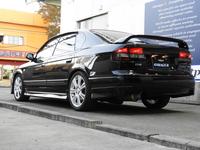 スバル レガシィB4 RSK