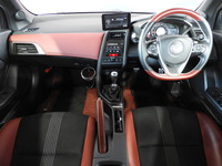 ホンダ S660 モデューロX