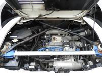 トヨタ MR2 GT-S