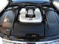 日産 フーガ 450GTスポーツパッケージスタイリッシュシルバーレザー