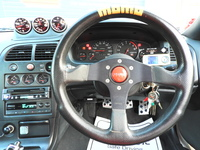 日産 スカイラインGT-R GT-R
