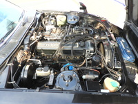 日産 フェアレディZ 2000 2by2