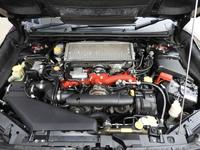 スバル WRX WRX STI タイプS