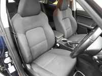 スバル レガシィツーリングワゴン 2.0 GTスペックB 4WD