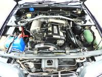 日産 スカイライン GTS-t タイプM