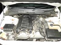 クライスラー 300C 300C 3510CC