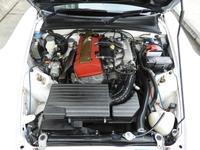 ホンダ S2000 ベース
