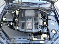 スバル レガシィツーリングワゴン 2.0GT スペックB Tuned by STI