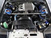 マツダ RX-7 GT-R
