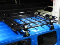スズキ ジムニー XL セーフティサポート装着車