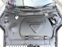 トヨタ MR-S Sエディション 後期型 6MT