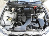 トヨタ アルテッツァ 2.0 AS200 Lエディション