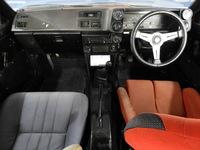 トヨタ スプリンタートレノ GTーV